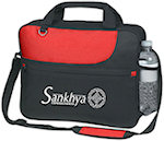 Sporty Messenger Bags